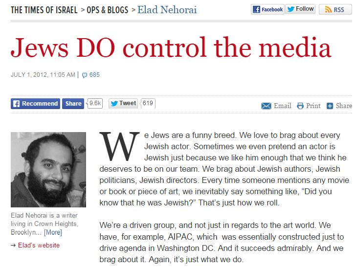 Times-of-Israel-jews-mediaa